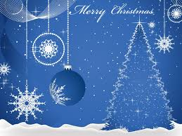 Business Christmas Card Template Free Online Business Card Templates And Designs Business Card