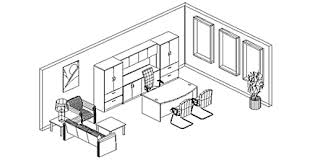 office furniture plans. Vancouver Space Planning And Office Plans By Premier Interiors Furniture R