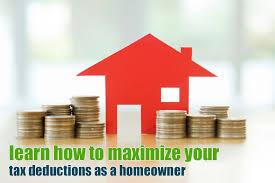 mortgage refinance tax deduction. Plain Tax Tax Deductible Mortgage With Mortgage Refinance Tax Deduction