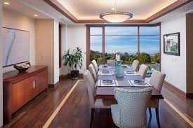 nice home dining rooms. Dining Room:Top Dream House Room Good Home Design Fancy Under Interior Nice Rooms U
