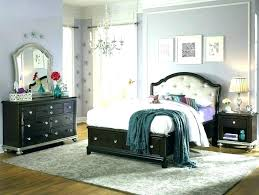 art van bedroom set – mobilefieldstation.org