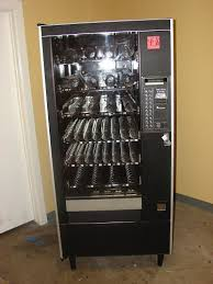 Automatic Products Vending Machine Amazing Amazon Automatic Products 488 Snack Machine 48 Wide AP 488