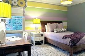 yellow room decor grey and yellow room yellow and grey bedroom decorating ideas bedroom decorating ideas yellow room decor