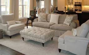 top 10 best sofa colors 2018 trending most within 2017 remodel 0