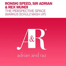 Lawson Perspective Charts Download The Perspective Space Markus Schulz Mash Up From Adrian
