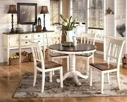 elegant walmart small kitchen table rajasweetshouston