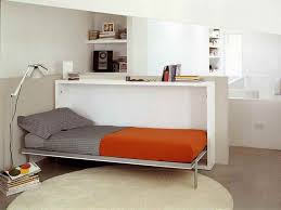 Ikea Fold Out Bed Who Is Lying to Us About Folding Bed Ikea