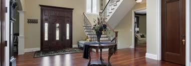 bedford nh professional painters