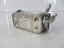 bmw tagged e90 allmag auto parts 17212283325 08 13 bmw m3 dct transmission heat exchanger s65 e9x