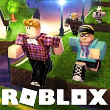 How To Make Stuff On Roblox Roblox Amazon Co Uk Appstore For Android