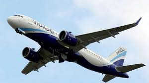 Indigo Airlines Login Close Shave For Over 600 Flyers After Two Indigo Air Scares In Three