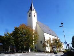 Altenberg bei Linz
