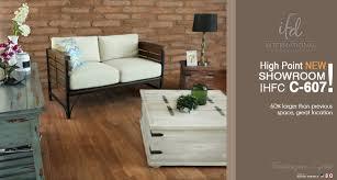 IFD International Furniture Direct LLC