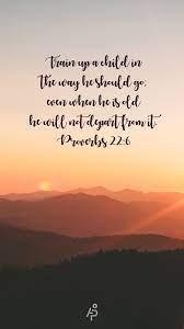 See more ideas about bible verse wallpaper, verses wallpaper, bible. Free Bible Verse Phone Wallpapers Aop Homeschooling