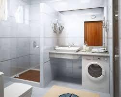 Shower Remodeling Ideas bathroom shower remodel ideas for small bathrooms bathroom 7188 by uwakikaiketsu.us