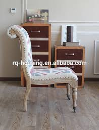Old Fashioned Chairs Old Fashioned Chairs Suppliers and