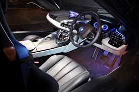 bmw i8 interior production. 2018bmwi8interior bmw i8 interior production