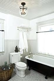 tub bathroom designs idea photos of the within ideas clawfoot bathtub for modern chic plans