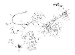 wiring diagrams class 2 wiring chinese atv wiring diagram 110cc taotao 250cc engine at Taotao Atv Engine Diagram