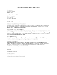 Best Reading Cover Letter Templates Ideas