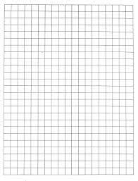 Graph Paper 1 Cm Rome Fontanacountryinn Com