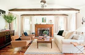 Decor Ideas For Living Room Interesting Design