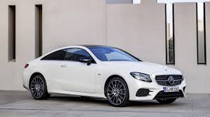 2018 mercedes benz coupe. fine coupe 2018 mercedesbenz eclass coupe to mercedes benz coupe