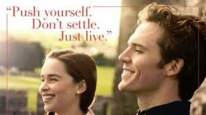 Me Before You Quotes Me Before You Archives NRL News Today NRL News Today 85