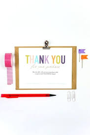 Business Thank You Card Template Lovely Cards Templates Real Estate