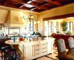 italian style home decor kitchen for your the latest ideas image of accents  decorations . italian style ...