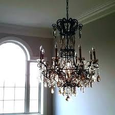 foyer light fixture large foyer chandeliers entry chandelier rustic home depot best