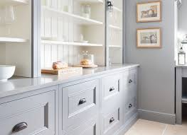 designs racks b grey and corner systems pull lights handles kitchen types shelves only cupboard ideas
