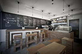 Amazing of Coffee Shop Interior Design Ideas Interior Coffee Shop Design  Ideas