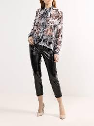 Рубашка <b>HUGO</b> Рубашка Ermann - ElfaBrest