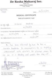 Buy A Doctors Note Online Sick Note Gone Wrong Funny Pictures Funny Photos Funny Images