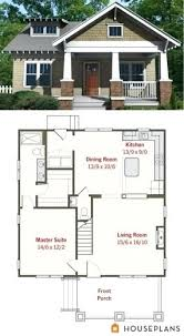 architecture house plans. Architectural Designs Remarkable Best Bungalow House Plans Ideas On Floor For A Half Plot Of Land Picture Architecture S
