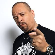 iced tea rapper young. Plain Iced Ice T Upset Iggy Azalea Won Top Rap Artist At 2015 Billboard Music Awards With Iced Tea Rapper Young A