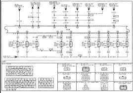 2001 mazda millenia 2 5 vacuum diagram 2001 image i need a vacuum hose diagram for a 2001 mazda millenia a 2 on 2001