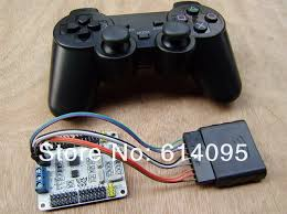 ps2 controller wiring diagram usb ps2 image wiring aliexpress mobile global online shopping for apparel phones on ps2 controller wiring diagram usb