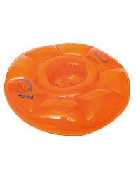 <b>Круг</b> для плавания 62-см с сиденьем с 3 мес <b>надувной детский</b> ...