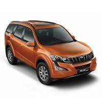 mahindra xuv500 door handle cover