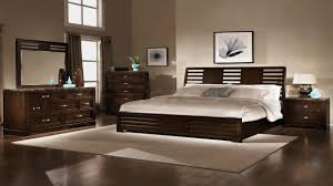 master bedroom with bathroom and walk in closet. Wood Floors In Bedrooms Master Bedroom With Bathroom And Walk Closet Inside Colour Combinations Photos N51 M