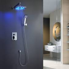 amazing kohler bathroom shower faucets design how to save with kohler hand held shower heads
