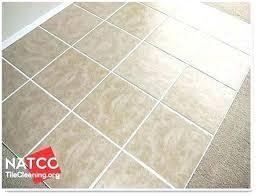 tile polish ceramic floor tile polish ceramic tile ceramic tile floor with clean tile and grout