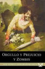 We did not find results for: Orgullo Y Prejuicio Y Zombis De Seth Grahame Smith Libro Gratis Pdf Y Epub Hola Ebook