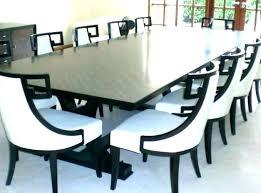 Extra Long Dining Table Extra Long Dining Table Seats Room Runners Large  Extra Large Dining Table