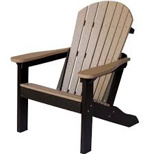 lowes adirondack chair plans. Brown And Black Plastic Adirondack Chairs Lowes For Outdoor Furniture Ideas Chair Plans
