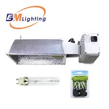 Cdm Grow Light Hot Item Non Dimmable 315w Cmh Grow Light Kit With Hid Ballast 315w Cdm Bulb With 315 Cmh Grow Light Fixture
