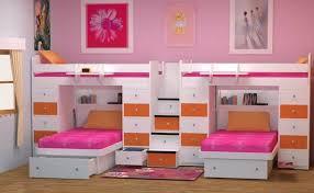 amazing girls bedroom sets ikea ikea kids bedroom set plan awesome ikea bedroom sets kids