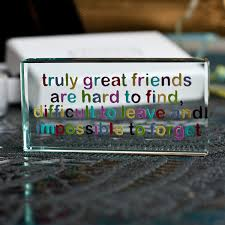 50th birthday gift for best friend female gift ftempo